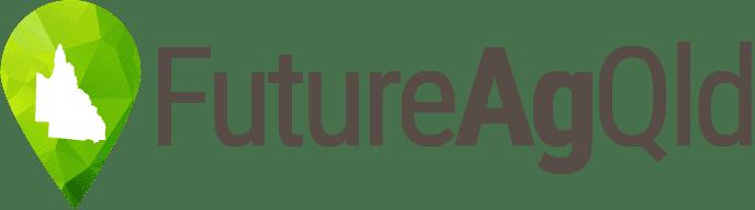 futureagqld logo colour