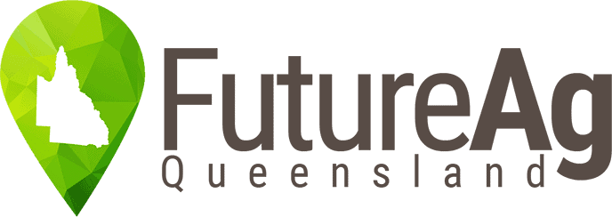 futureagqueensland logo colour