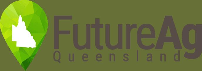 futureagqueensland logo colour